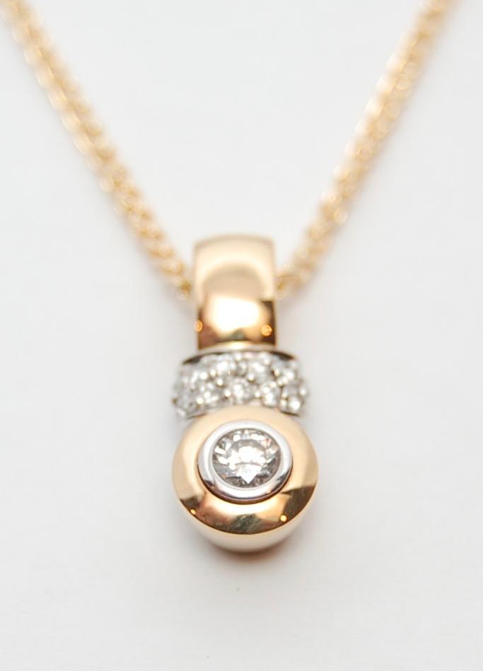 Gold Goldschmied Rolex Iwc Omega Ankauf Verkauf Diamanten